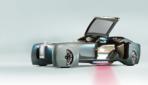Rolls-Royce-VISION-NEXT-100---3