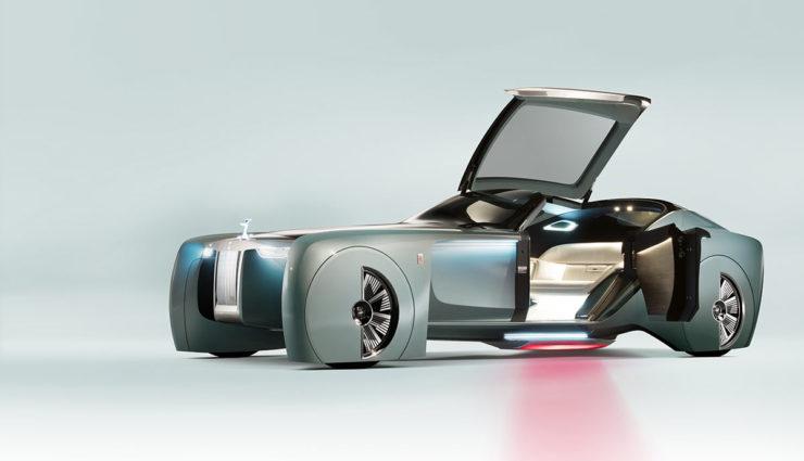 Rolls-Royce-VISION-NEXT-100—3