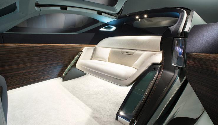 Rolls-Royce-VISION-NEXT-100—4