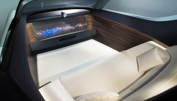 Rolls-Royce-VISION-NEXT-100—5