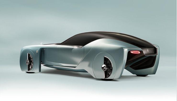 Rolls-Royce-VISION-NEXT-100—6