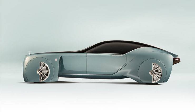 Rolls-Royce-VISION-NEXT-100—7