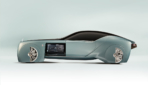 Rolls-Royce-VISION-NEXT-100---8