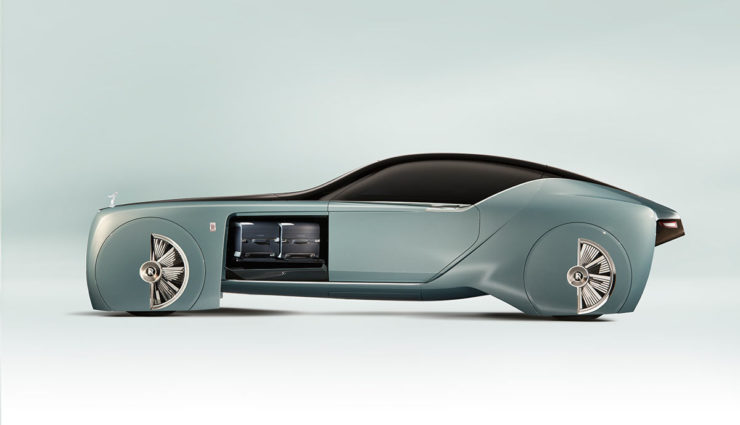 Rolls-Royce-VISION-NEXT-100—8