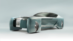 Rolls-Royce-VISION-NEXT-100---9