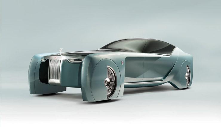 Rolls-Royce-VISION-NEXT-100—9