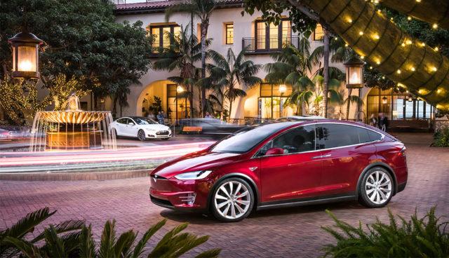 Tesla-BrandZ-Markenranking-Top-10