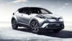 Toyota-Hybrid-SUV-C-HR1