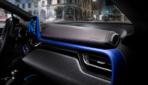Toyota-Hybrid-SUV-C-HR11
