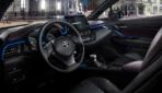 Toyota-Hybrid-SUV-C-HR12