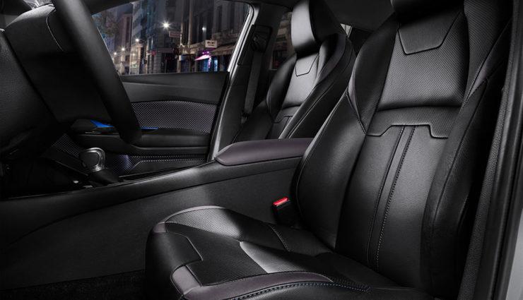 Toyota-Hybrid-SUV-C-HR13