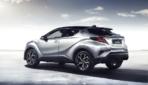 Toyota-Hybrid-SUV-C-HR2