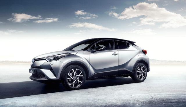 Toyota-Hybrid-SUV-C-HR3