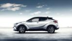 Toyota-Hybrid-SUV-C-HR4