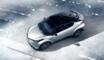 Toyota-Hybrid-SUV-C-HR5