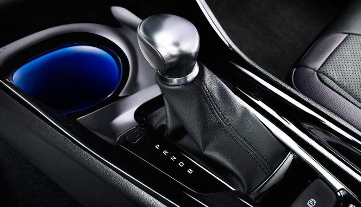 Toyota-Hybrid-SUV-C-HR8