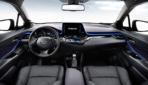 Toyota-Hybrid-SUV-C-HR9