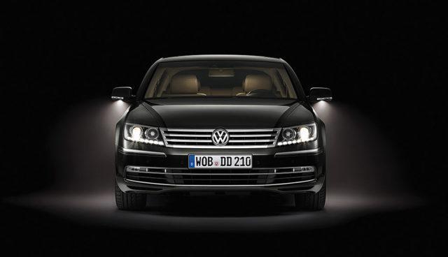 VW-Phaeton-Elektroauto-SUV