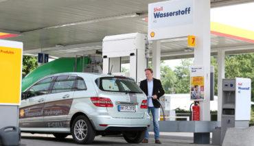 Wasserstoff-Tankstelle-Wuppertal-2016