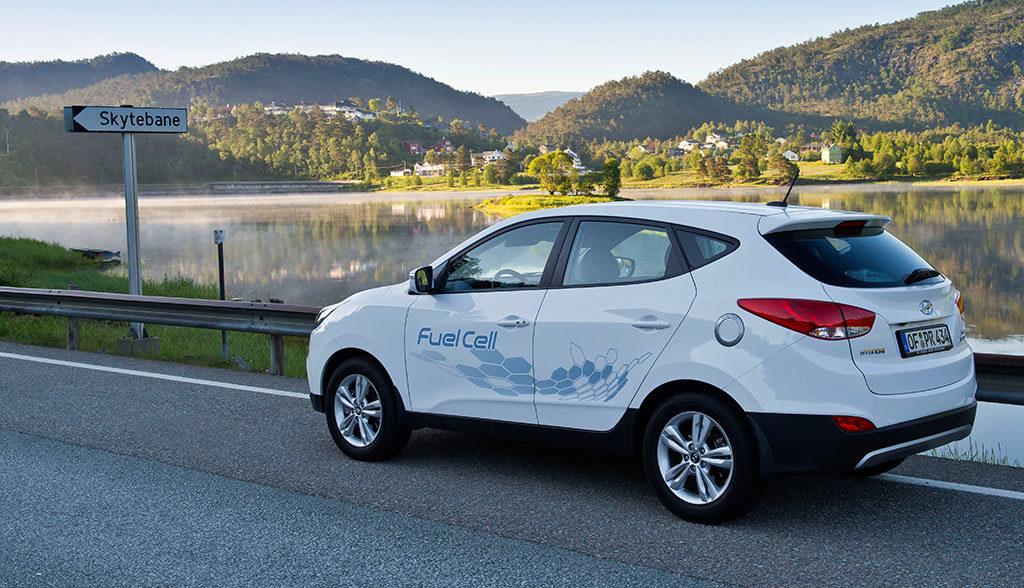 Wasserstoffauto-Elektroauto-Hyundai-ix35-Fuel-Cell