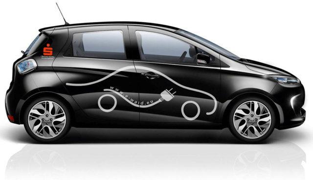 e-wald-elektroauto-carsharing-1