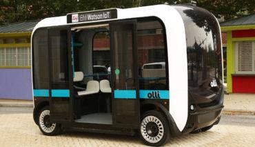 olli-Local-Motors-Elektroauto-Bus-selbstfahrend