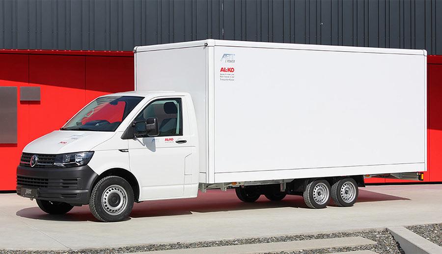 Abt-Sportsline-eCab-Elektro-Transporter