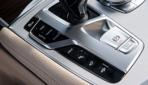 BMW-740e-iPerformance-Plug-in-Hybrid-.jpg11