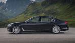 BMW-740e-iPerformance-Plug-in-Hybrid-.jpg1