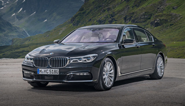 BMW-740e-iPerformance-Plug-in-Hybrid-.jpg2