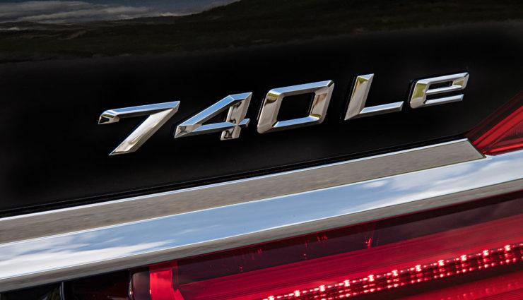 BMW-740e-iPerformance-Plug-in-Hybrid-.jpg8