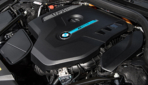 BMW-740e-iPerformance-Plug-in-Hybrid-.jpg9