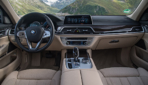 BMW-740e-iPerformance10