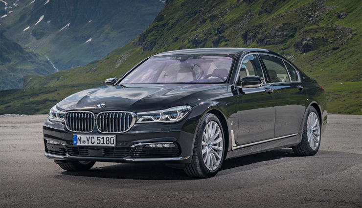 BMW-740e-iPerformance2