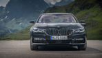 BMW-740e-iPerformance3