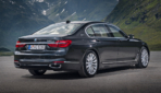 BMW-740e-iPerformance5