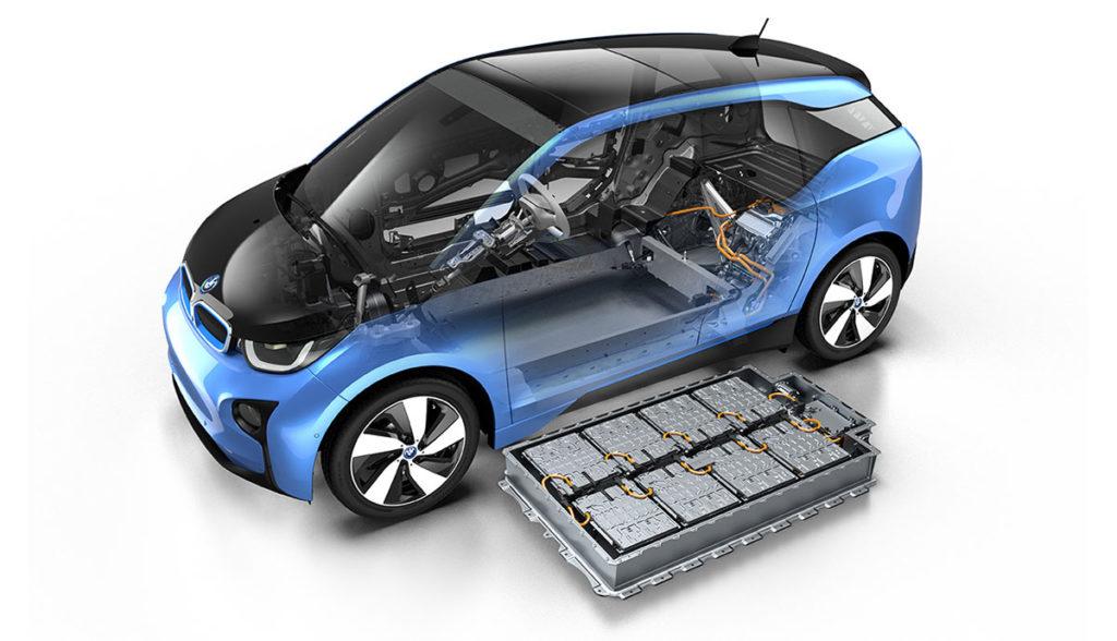 BMW-i3-Batterie-Umruestung-Preis-Upgrade