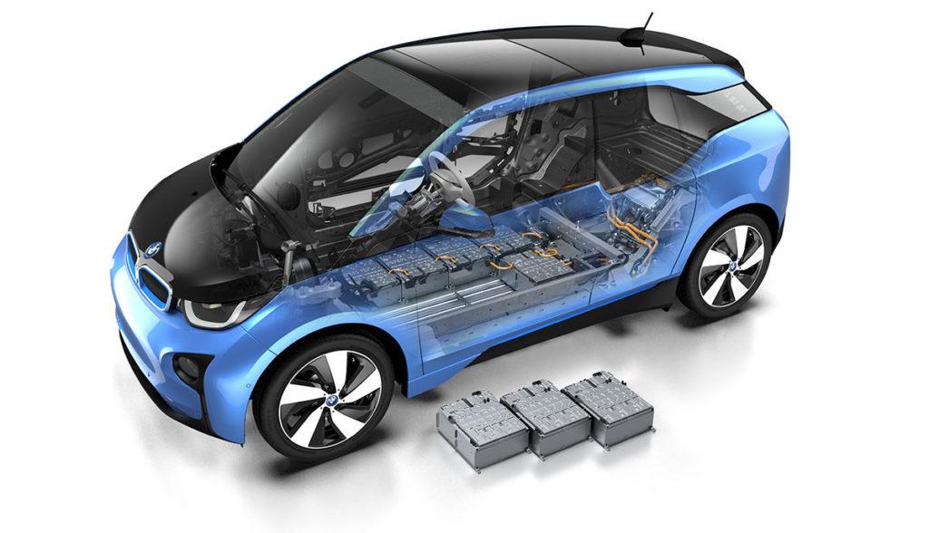 BMW-i3-Reichweite-2016-Preis