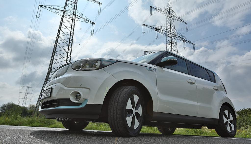 Elektroauto-Kaufpraemie-Kleine-Anfrage-Gruene