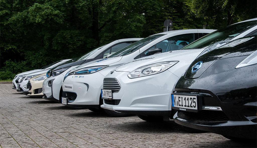 Elektroauto-Klimaschutz-2050