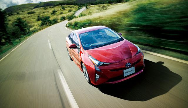 Hybridauto-Toyota-Prius-2016-ADAC-EcoTest