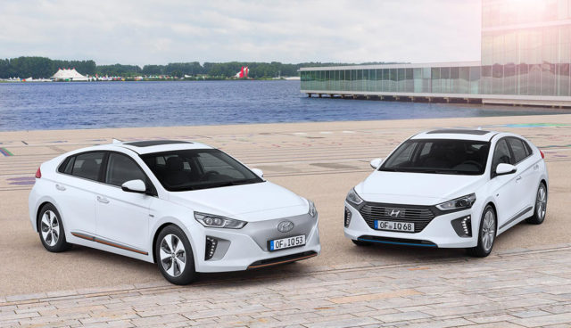 Hyundai-Ioniq-Preis1