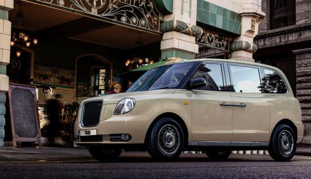 London-Taxi-Elektroauto-Deutschland7