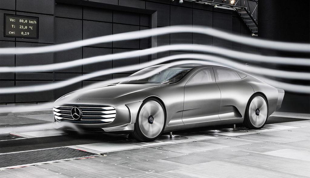 Mercedes-Concept-IAA