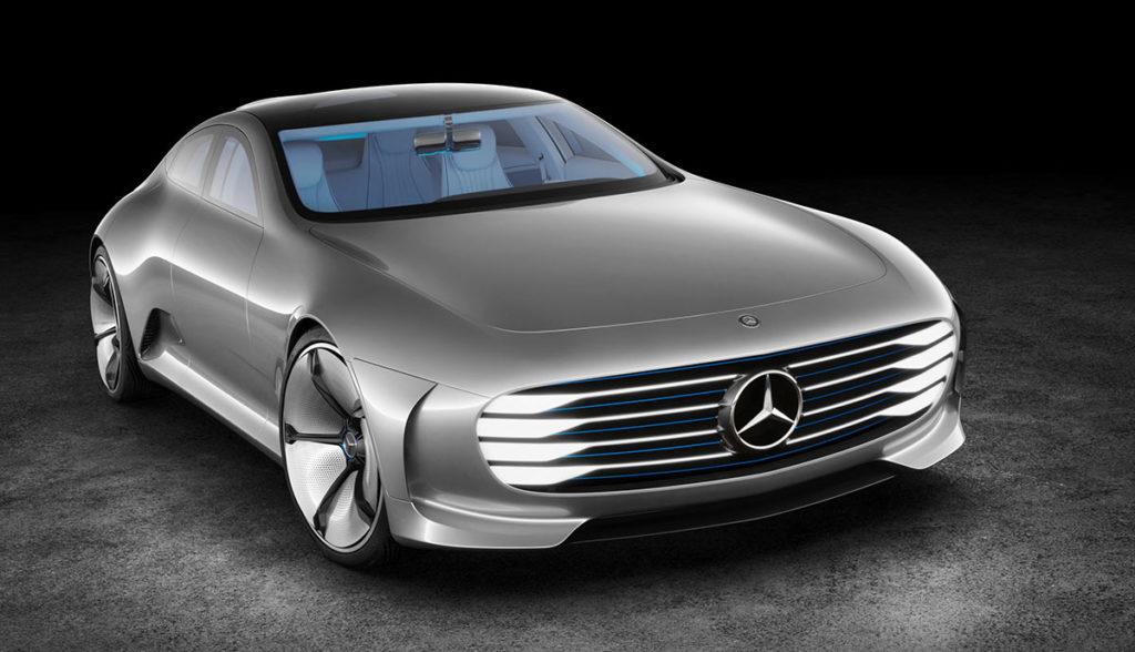 Mercedes-Elektroauto-2016-Reichweite
