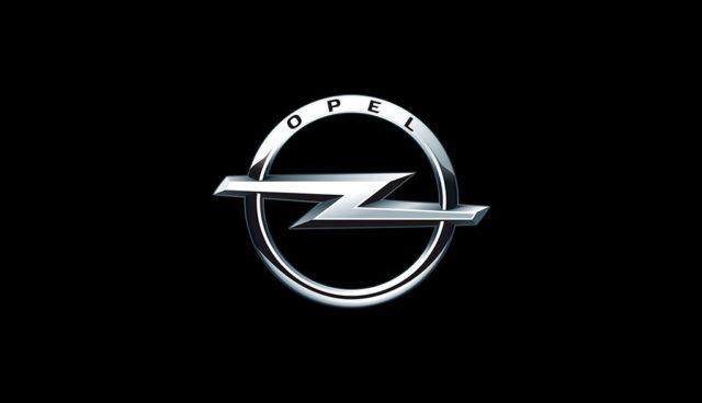 Opel-Ampera-e-Serienversion-Deutschland