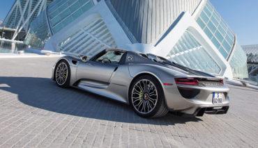 Porsche-918-Spyder-Rueckruf-2016