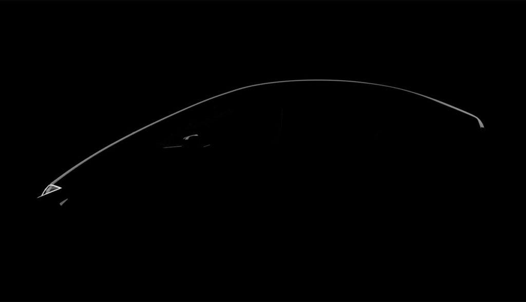 Sono-Sion–Munchner-Start-up-will-Solar-Elektroauto-Familienvan-bauen