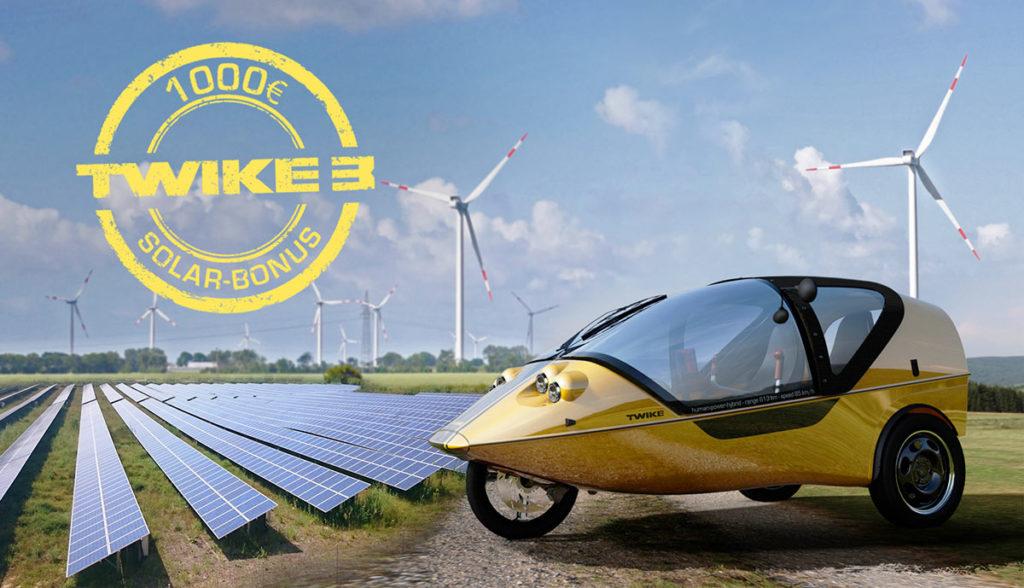 TWIKE-Solar-Bonus-Nachlass-1000-Euro