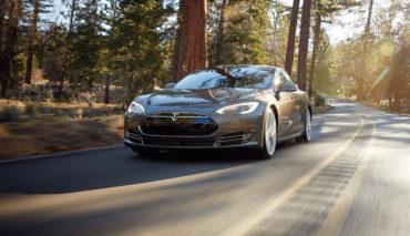Tesla-Autopilot-Unfall-20582016